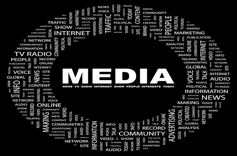 How to write a media release for radio