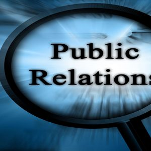Should you hire a PR agency?