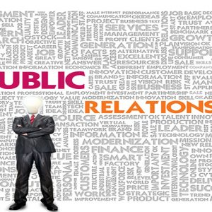 Why you need a PR strategy