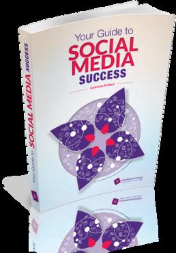 3D-social-media-success-eBook-258x370