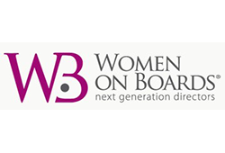 women-on-boards