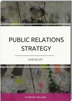 public-relations-shadow-2