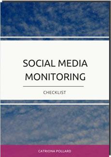social-media-monitoring-shadow-2