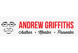 Andrew-griffiths