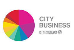 City-business