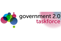 Government-taskforce