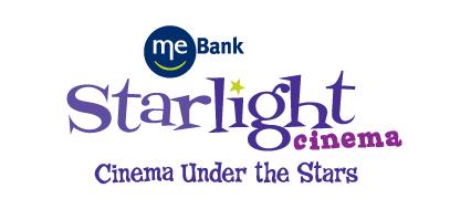 Starlight Cinema Case Study