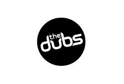The-dubs