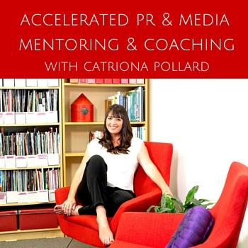 CP Mentoring