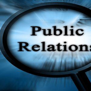 Should you hire a PR agency?