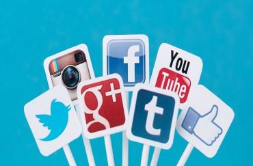 What social media platforms should you choose?