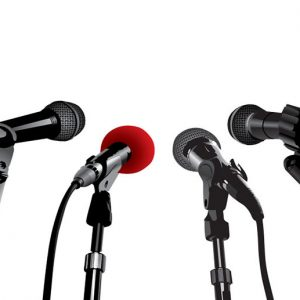 What to do if a journalist says no to your pitch