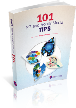101-tips-eBook-3D-cover-large-259x370
