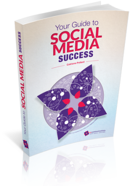 3D-social-media-success-eBook-258x370