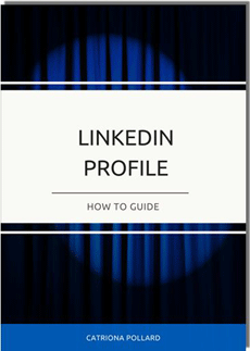 Easy LinkedIn Profile Builder