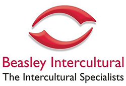 Beasley-intercultural
