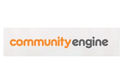 Community-engine