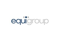 Equigroup