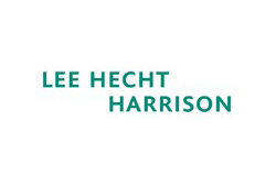 Lee-hecht-harrison