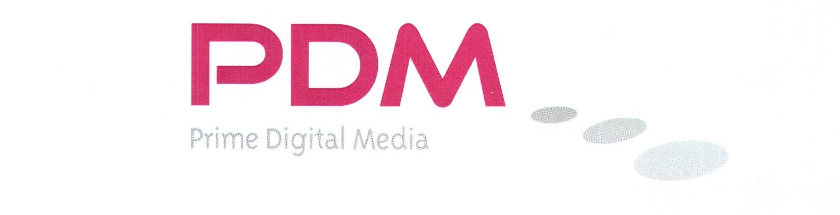 Prime Digital Media