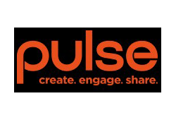 Pulse-marketing