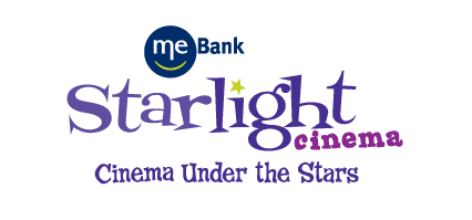 Starlight Cinema Case Study