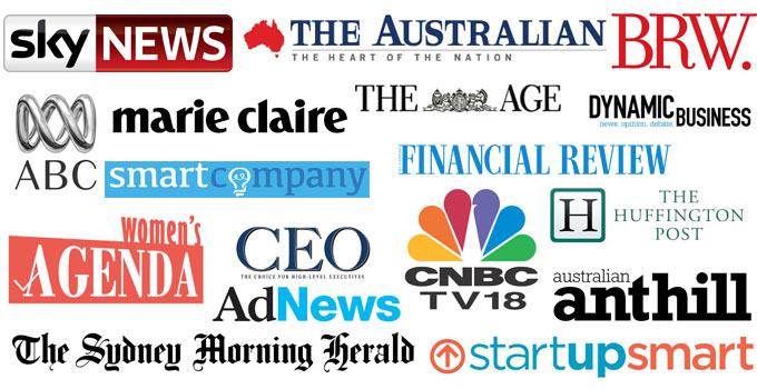 media-logos-catriona